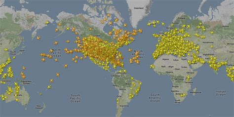 us weather map for flying blogography