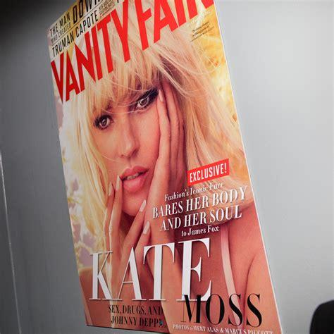 Vanity Fair Miami by Moca Vanity Fair With Belvedere At Miami