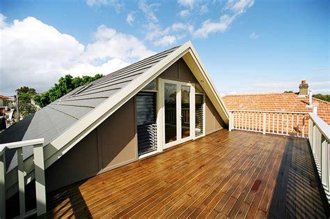 Garage Conversion Design beautiful attic conversions amp living space attic group