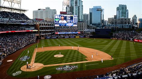 Of San Diego Mba Sports Management by Learning Sports Business Is The Angle You Need To Take
