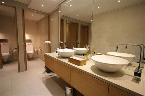 Restroom Design Union Swiss Interior Restroom 2 Home Building Furniture And Interior Design Ideas