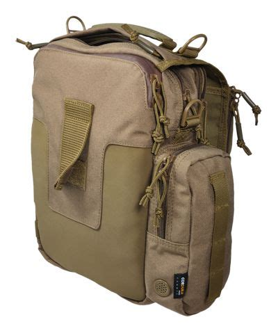 edc tablet tactical bag 9d0k small bag for tablet and other edc carry works for a lot