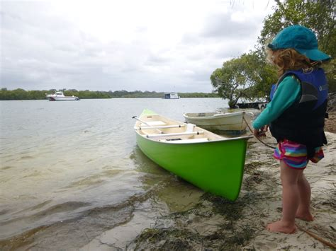 canoes on gumtree canoeing with kids parent 101