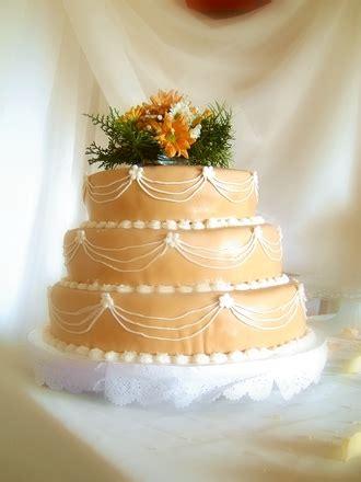 sams club wedding cakes sam s club cake bakery prices birthday wedding baby