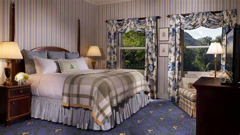 Hotel Rooms In Virginia by Virginia Hotel Suites The Omni Homestead Resort