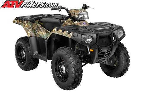polaris atv polaris 2014 atv models reviews autos weblog