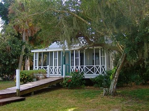 doll house florida 17 best images about dollar bill bar cabbage key s florida on pinterest dove bar