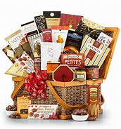 Image result for gourmet gifts