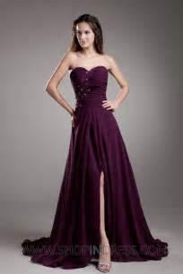 plum colored dress cheap plum dresses shopindress official