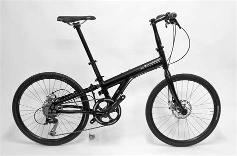 New Airnimal Rhino special offers on ex demo airnimal bikes airnimal