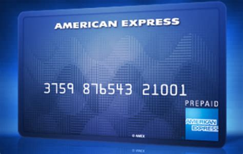 Cash Out Amex Gift Card - american express takes on paypal with serve
