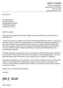 cover letter for company not hiring best 25 cover letter sle ideas on cover