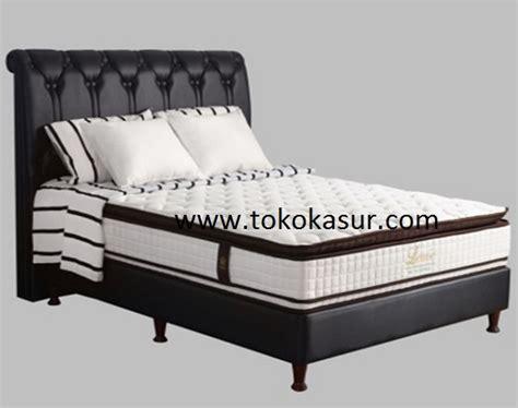 Jual Lemari Arsip Bcs 05 Kaskus new beli furniture murah dimana info baru
