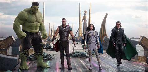 thor ragnarok plot synopsis released ign news one marvel cinematic universe spoilers thor ragnarok film to