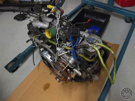 subaru wrx turbo 2015 100 subaru wrx engine turbo choosing the right