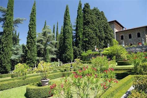 giardino all italiana giardino all italiana giardinaggio caratteristiche
