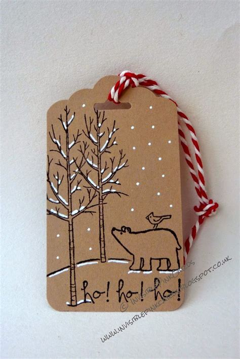 Name Ideas For A Handmade - 78 ideas about gift tags on tags ideas