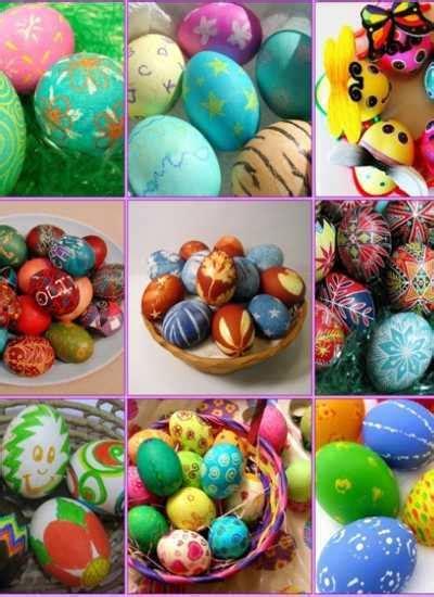 Menarik Cangkang Telur Bisa tips merebus telur agar tidak pecah