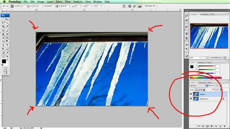 resize layout photoshop photoshop tutorial how do i maintain proportion and scale