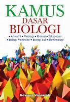 Kamus Lengkap Biologi Sma kamus fisika kamus dasar biologi buntelan buku