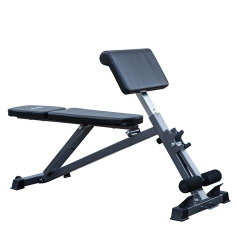 Weight Benches Workout Benches Sears