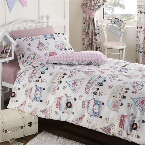 home expressions bedding home expressions bed festival duvet quilt cover set