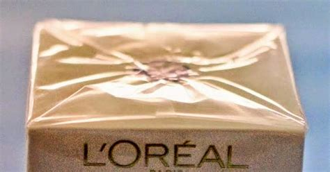 Loreal White Fairness Revealing Soothing Loreal nava k l oreal white transparent rosy fairness