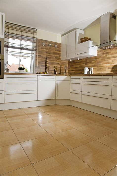 kitchen and floor decor flooring brisk living