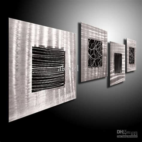 Metal Decor For Home by Metal Painting Wall Home Decor Painting Wall