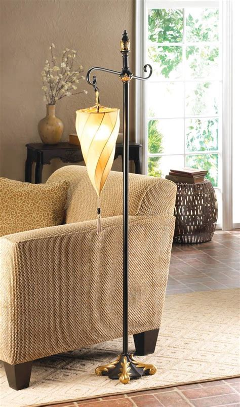 koehler home decor hanging shade floor l wholesale at koehler home decor