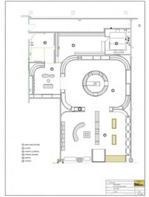 convenience store floor plan layout c store news convenience store floor plans zombie