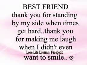 Happy Birthday Quotes Bff Happy Birthday Quotes For Your Best Friend Tumblr Image