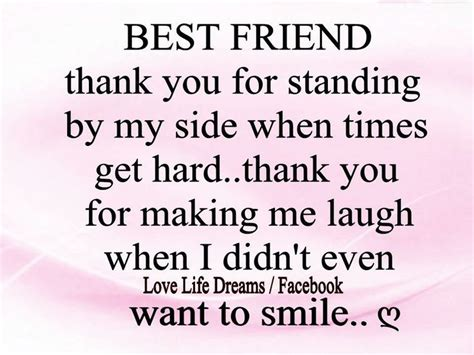 for best friend happy birthday quotes for your best friend image