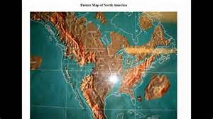 us map after planet x israel braces for attack planet x returns maps of future