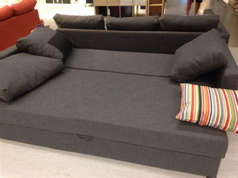 friheten 3 seater sofa bed nashville 3 seat futon sofa bed futon sofa beds direct