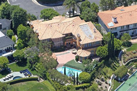 charlie sheen house want to live in charlie sheen s sober valley ranch