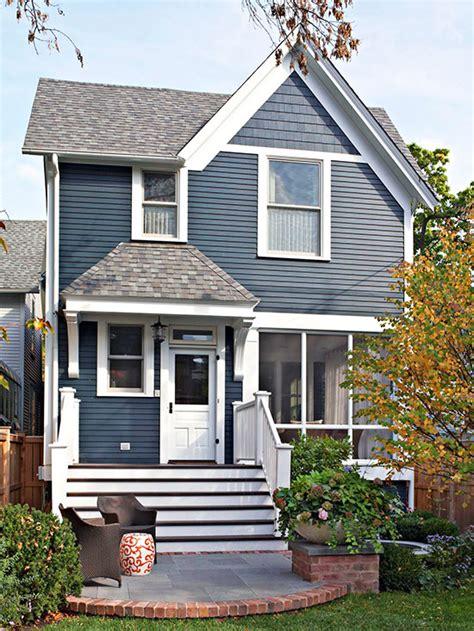 home siding colors siding colors better homes gardens