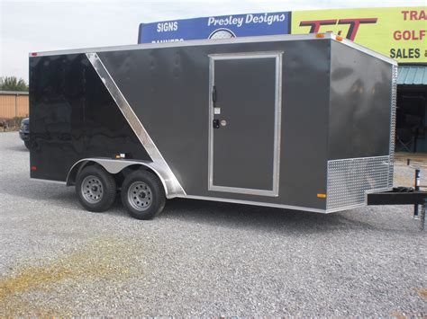 American Floor Plans by Tnt Outfitters Golf Carts Trailers Truck Accessories