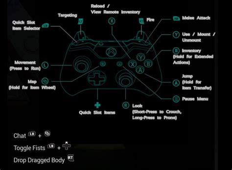 gamestop layout ps3 motherboard schematics ps3 diagram elsavadorla