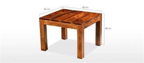 Table Largeur by Table Largeur 60 Cm Maison Design Modanes