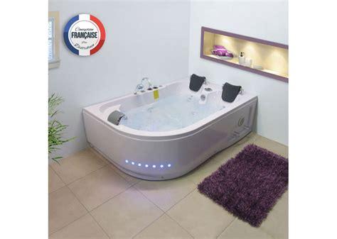 baignoire balneo solde maison design wiblia