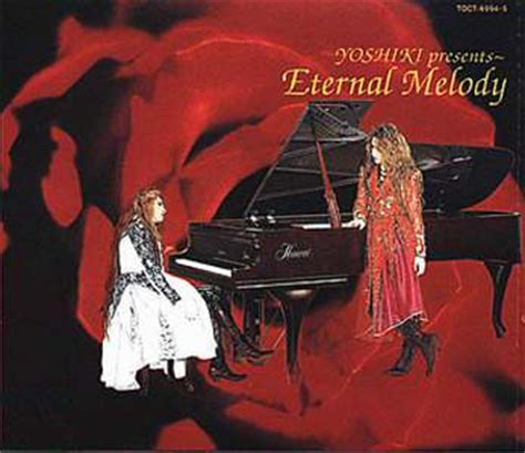 download free mp3 x japan tears unfinished x japan download mp3