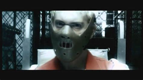eminem movie youtube eminem i m having a relapse music video youtube