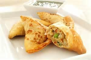 taj indian cuisine welcome