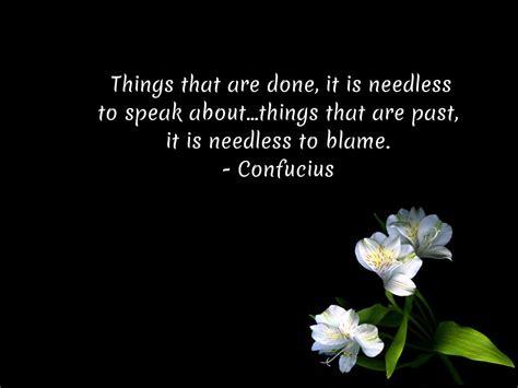 confucius wisdom quotes quotesgram