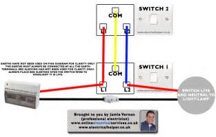 home wiring diagrams electrical outlets two in one box home wiring diagram free