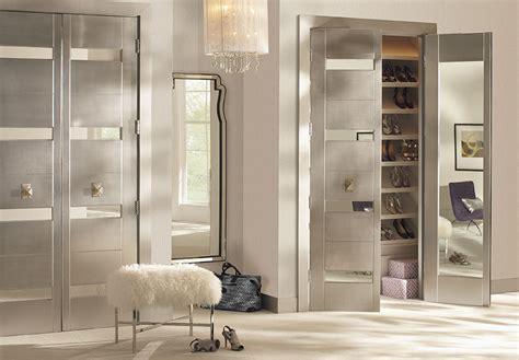 Huttig Interior Doors Billingsblessingbags Org Huttig Interior Doors