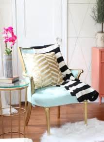 room entertaining ideas earth tones cute  color combinations pinterest maroon interiors in earth tones