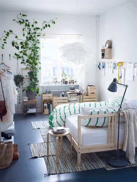 organic bedroom 173 best decoraci 243 n habitaciones juveniles images on