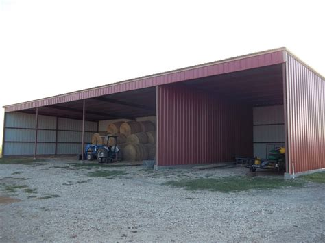 barn building cost estimator free barn construction estimate un